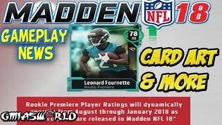 MADDEN 18 GAMEPLAY, ALL NEW MADDEN 18 ULTIMATE TEAM CARD ART, MADDEN 18 ROOKIE PREMIERE CARDSHOW TO GET MADDEN 18 ULTIMATE TEAM CARDS EARLY: https://youtu.be/LrhYD1kyE-sSub to my new channel!: http://bit.ly/GmiaYouTubeTwitter ►http://bit.ly/GmiasWorldTwitterTwitch ►http://bit.ly/GmiasWorldTwitchInstagram ►http://bit.ly/GmiasWorldInstagramFacebook ►http://bit.ly/GmiasWorldFacebookWebsite ►http://bit.ly/GmiasWorldWebsitegmiasworld,gmiasworld face reveal,gmiasworld vs jmellflo,gmiasworld rage,gmiasworld madden 16,gmiasworld swerve, gmiasworld madden 15,gmiasworld vs gamingpowerhouse,gmiasworld madden 25, gmiasworld kouppa,madden 18,madden 17,mut 17,madden 17 ultimate team,madden 17 blockbuster,r kelly pees on 14 year old,madden 18 gameplay, gmias,madden 17 pack opening, kouppa,madden 17 mut,how to stop power o madden 17,mut 17 blockbuster,how to intercept in madden 17,gs9 gang,99 odell beckham madden 17,mut 18, imav3riq,jmellflo,fan appreciation,blockbuster madden 17,gmiaworld, Madden 17 nano blitz, best blitz in madden, greatest blitz in madden 17, edge heat, nano, a gap, ebook, madden daily, madden 17 ultimate team, cfm, career mode, antodaboss, toke exposed, madden school, maddenmastermind, madden 17 draft champions, patch, madden 17 tips and tricks, madden 17 edge heat, dmoney, unslidable, 3-4, 4-3, best blitz, mut, money play, best defense, how to stop the run, run defense, madden tips, coin glitch, Madden 17 Gameplay, Madden 17 Ultimate Team, madden, draft champs gameplay, trash, talker, exposed, madden 17 trash talk, maddentalk247, mut, nano blitz, cfm, connected franchise, funny gameplay, madden 17 trash talker exposed, online, games, ranked, pack opening, madden 18 trailer, madden 18 career mode, ultimate team tips, bundle opening, problem, madden challenge, trash talk game, madden 17 ranked, bronze team challenge, madden 17 challenge, 99 overall, Madden 17 ultimate team gameplay,madden 17 trash talk game,madden 17 gameplay,gmiasworld,jmellflo exposed,gmiasworld madden 17,madden 17 mut tips,mut 18,madden 17 ultimate team tips,madden 17 draft champs,madden 17 trash talker exposed,trash talker exposed,madden 18,Madden 17 trash talker,madden 17 ultimate team trash talk,madden 17 trash talker gets owned,madden 17 trash talk,nba 2k17,prettyboyfredo trash talk