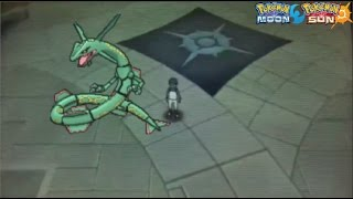POKEMON SUN AND MOON RAYQUAZA ENCOUTER POKEMON SUN AND MOON Catching Rayquaza ORDER POKEMON SUN OR MOONPokemon Moon Version http://amzn.to/29f15hyPokemon Sun Version http://amzn.to/29f1DnJPokemon Sun and Moon Strategy Guide http://amzn.to/2dWWcvsPokemon Sun and Moon Guide - Fancy http://amzn.to/2e0TTfsMAKE SURE TO HIT THAT LIKE BUTTON AND SUBSCRIBED BECAUSE I HAVE DAILY UPLOADS EVERYDAY.......Enjoy the video? Subscribe!https://www.youtube.com/channel/UCX78... POKEMON SUN AND MOON HOW TO GET SUICUNE(game edited)We have Exclusive Z Moves for new sun and moon pokemon, gameplay, stats, and more in Pokemon sun and Pokemon moon!Official site: http://www.pokemon.comTumblr: http://www.pokemon.tumblr.com►http://pokemonshowdown.com/►http://bulbapedia.bulbagarden.net/wik...►http://pokemondb.net/tools/type-coverage►http://www.serebii.net/ - Pokemon Sun and Moon News Pokemon Sun and Moon Official Version Exclusive Pokemon and New Features Trailerhttps://www.youtube.com/watch?v=q0XUZ...Pokemon Sun and Moon — New Ultra Beasts Trailerhttps://www.youtube.com/watch?v=nQwpL... Pokémon Sun & Moon's first Mythical Pokémon, Magearna, is now available! We walk you through how to get it as well as show off its Pokédex entry and Pokémon Refresh animations!Pokemon Generations Trailerhttps://www.youtube.com/watch?v=4HBix...DO NOT TRY THIS WITH YOUR UNMODIFIED GAME. IT WONT WORK!ROM HACK OF Pokemon Sun and Moon / Game files have been edited to showcase the changes.Its not real in the game. Its a HACK for viewing and enjoyment.Its done for fun. MEWNIUM Z is HERE!! NEW Gen 7 PokéBank Update! - Pokemon Sun and Moon pokemon sun and moon mewDisclaimer:Pokemon is owned by Gamefreak, Creatures inc, Pokemon Company and Nintendo.I am using the game and recording the footage with a 3DS video capture divice.Reaction, education information and live commentary is recorded alongside it. Where to catch MewtwoThe Pokemon Sun and Moon Datamine of the full game is getting crazy! Stats, Movesets, and Abilities f
