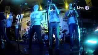 29. Riot Jazz Brass Band - Wegue Wegue -- Livebox, Mixtape 5