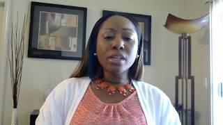 Term vs Permanent Life Insurance - The Basics
