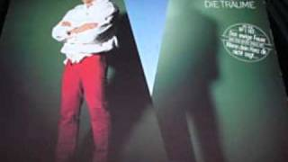 Tommy Steiner - Sieben kleine Tränen