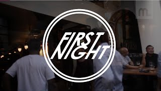 First Night: Kama