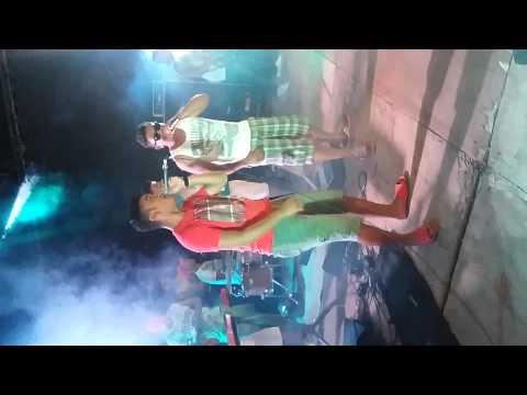 carnaval 2015 em trizidela do vale adriano cantor