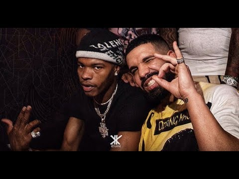 Video Drake & Lil Baby - Yes Indeed (Pikachu)(Remix) download in MP3, 3GP, MP4, WEBM, AVI, FLV January 2017