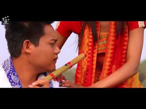 Julini Radai | Bodo Video Song