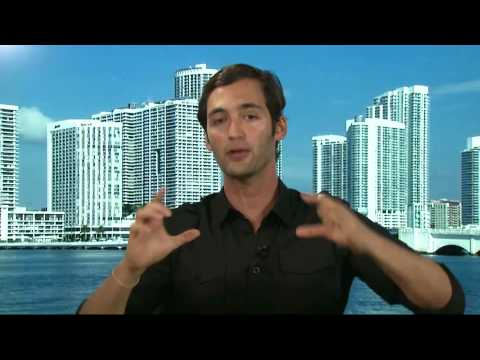 Sramana Mitra and Jason Silva discuss news and tech trends for 2015