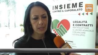 caporalato-palmeri-coinvolgiamo-prefetture-salerno-e-napoli