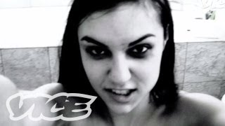 50 Shades of Sasha Grey: How She Got into Porn&More