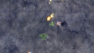 Nonton Sky Fire v1.0 (Windows game 2004) Film Subtitle Indonesia Streaming Movie Download
