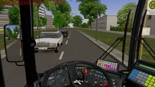 Bus Driver Simulator 3D YouTube video