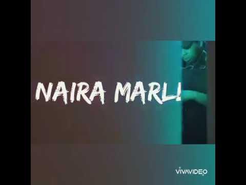 Corona verus naira Mali new song (official vedio)