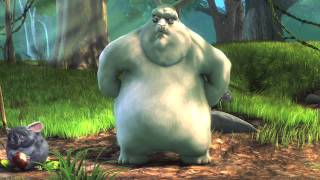Video Big Buck Bunny---Pixar Short Story MP3, 3GP, MP4, WEBM, AVI, FLV Mei 2018