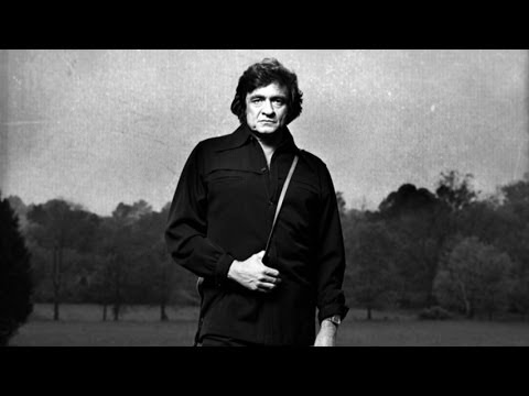 top 10 - He's the Man in Black. Join WatchMojo.com as we count down our picks for the top 10 Johnny Cash songs. Special thanks to our users Sam Ricketts, ramondo elde...