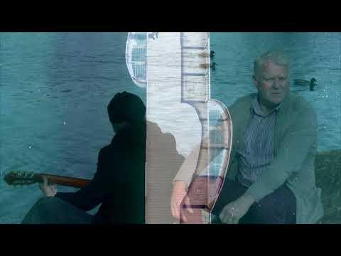 EDIB DZUBUR  - Bol za Kabom (видео)
