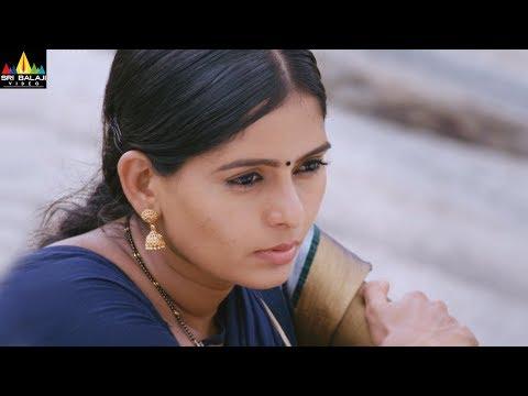 Lajja Hindi Full Movie | Part 1/2 | Madhumitha, Shiva | Sri Balaji Video