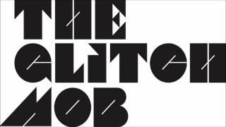 [HQ] The Glitch Mob - Seven Nation Army Remix (The White Stripes) - YouTube