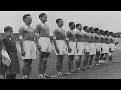 Phóng Sự : Đội bóng Đông Nam Á duy nhất tham dự World Cup - Thời lượng: 8:52.