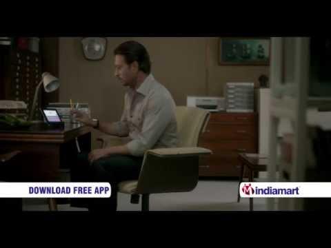 Video of IndiaMART - Online Marketplace