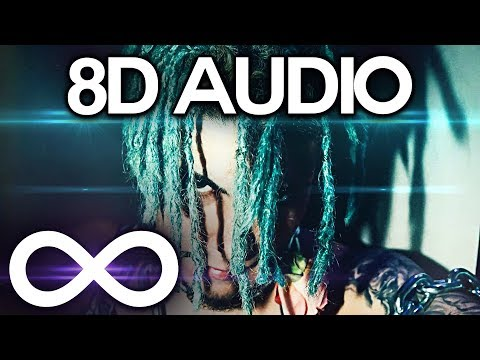 Icy Narco - LINK 🔊8D AUDIO🔊