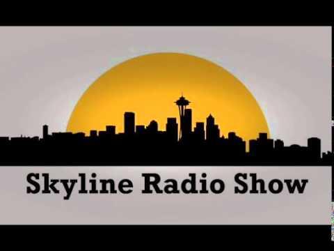 Dj BoRRa - Skyline Radio Show - Nova FM - January 07-2013