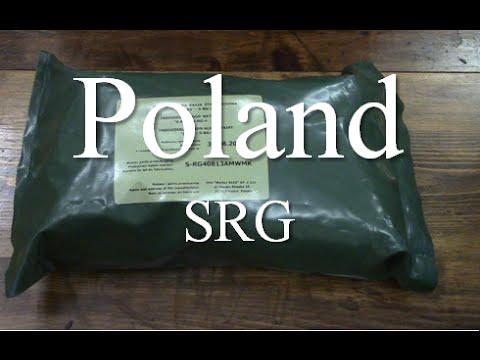 recenzja-polskiej-dobowej-wojskowej-racji-zywnosciowej
