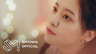 Download Lagu [STATION 3] YERI 예리 '스물에게 (Dear Diary)' MV Mp3