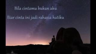 Download lagu Kahitna Rahasia Cintaku Mp3