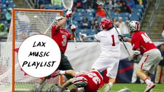 Today's track - Wes Walker - Jordan Belfort (Wildabeast Remix)Mako Sports camera gear and film/photography gear recommendations - https://kit.com/MakoSportsLike and Subscribe for more Mako Sports Videos and Music!Instagram - @MakoSportsBusiness Inquirys - tjstro@gmail.comLax Music playlist (YouTube) -  https://www.youtube.com/playlist?list=PL539a-XsBI3M-oh5ceMbE2i_yBhtR6xjmRent Camera Gear and Lenses - http://mbsy.co/h8rGzEditing SoftwareAdobe Premiere ProAdobe After EffectsAdobe Lightroom Adobe AuditionDavinci ResolveThumbnailshttps://www.picmonkey.com/