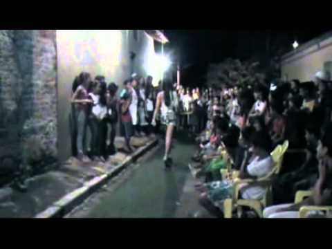 DESFILE POA BOUTIQUE - VEREDINHA