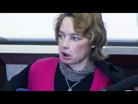 Γαλλία: Πέθανε η πρώτη γυναίκα που είχε υποβληθεί σε μεταμόσχευση προσώπου