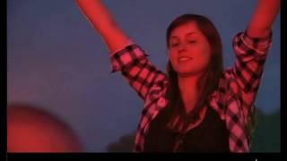 Dimitri Vegas & Like Mike - Live @ Tomorrowland 2011