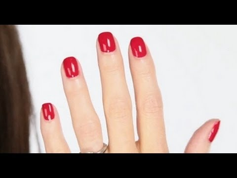 comment poser shellac