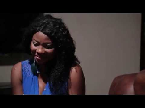 HUSBAND AFFAIR 2018 LATEST NIGERIAN NOLLYWOOD MOVIES FAMILY MOVIES YOUTUBE MOVIES