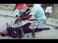 Mc Andrezinho Shock - Destino Implacavel  (Video Clipe)(Dj Manoel videos)#Funk das Antigas
