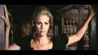 Video Once Upon A Time In The West (Finale)---Ennio Morricone MP3, 3GP, MP4, WEBM, AVI, FLV Agustus 2018