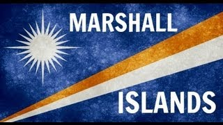 Forever Marshall Islands is the national anthem of the Marshall Islands. The lyrics were created by former President Amata Kabua, and the music was created b...