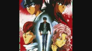 Download Lagu Yu yu Hakusho Sad Song Mp3