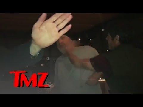 Harvey Weinstein Attacked at Scottsdale Restaurant | TMZ