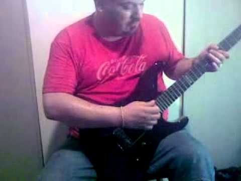 Review of ESP LTD M-100FM, w/ FLOYD ROSE