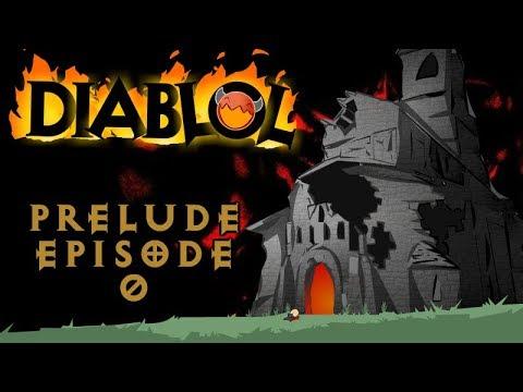 DiabLoL Series