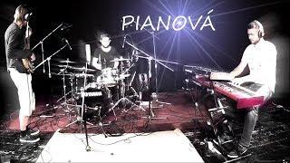 Video P.T. call home - PIANOVÁ (short clip)