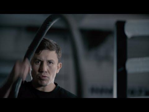 Gennady GGG Golovkin vs. Canelo Alvarez; I WANT THIS FIGHT! (видео)