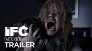The Babadook Official Trailer