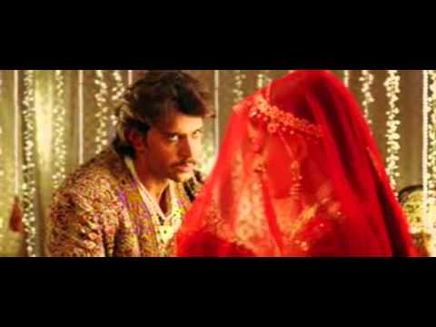 XxX Hot Indian SeX Jodha Akbar First Night Scene Mutual understanding.3gp mp4 Tamil Video