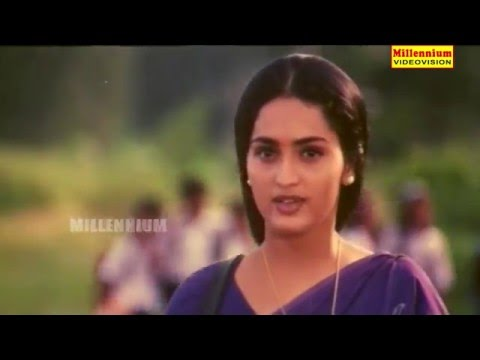 VAZHUNNOR Malayalam Movie | Part 03 | Suresh Gopi & Sangeetha | Action Thriller