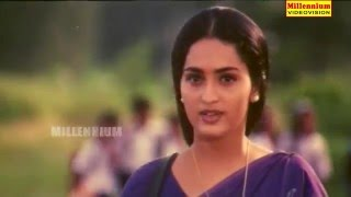 Video VAZHUNNOR Malayalam Movie | Part 03 | Suresh Gopi & Sangeetha | Action Thriller MP3, 3GP, MP4, WEBM, AVI, FLV Juli 2018
