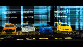 Nonton The Fast & Furious Collection (Official TVC) Film Subtitle Indonesia Streaming Movie Download
