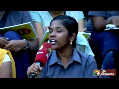 18-plus--Madurai-Thiagarajar-College-Students-question-views-to-Anbumani-Ramadoss