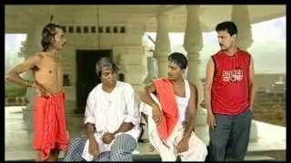 Video Papu pam pam   Faltu Katha   Episode 115   Odiya Comedy   Lokdhun Oriya download in MP3, 3GP, MP4, WEBM, AVI, FLV January 2017