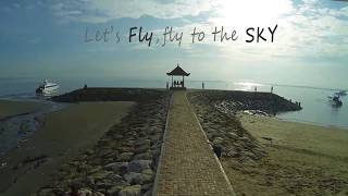 Sanur & Jimbaran Beach Bali | Wonderful Indonesia